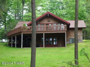 145 Indian Dr, Greentown, PA 18426