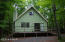 1516 Woodhill Ln, Lake Ariel, PA 18436
