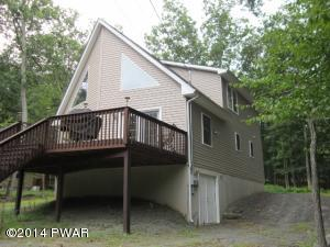 105 Red Breast, Lackawaxen, PA 18435