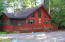 121 Lone Oak Dr, Lakeville, PA 18438