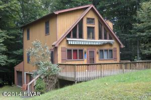 115 Fawnwood Cir, Greentown, PA 18426