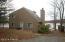 301 Shore Dr, Hawley, PA 18428