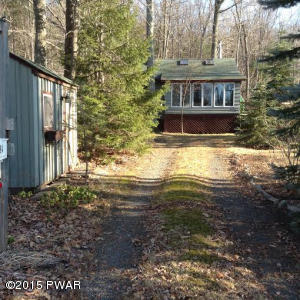 194 Route 507, Hawley, PA 18428