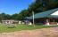 19 Deer Valley Rd, Lake Ariel, PA 18436