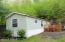 126 Oak Dr, Greentown, PA 18426