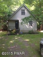 1424 Woodview Ter, Lake Ariel, PA 18436