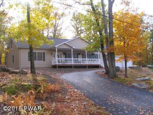 113 Eagle Crest Rd, Greentown, PA 18426