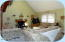 1041 Aquarius Dr, Lake Ariel, PA 18436