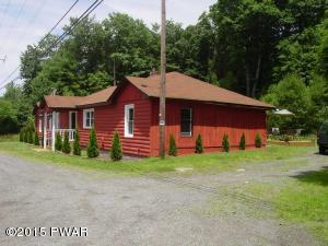 1801 Route 6, Hawley, PA 18428