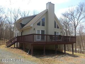 102 Laurel Rd, Lackawaxen, PA 18435