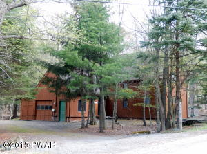 2559 Oak Lane, Lake Ariel, PA 18436