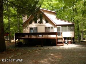 285 Ridgewood Cir, Lake Ariel, PA 18436