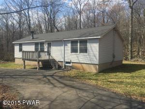 140 Ozark Rd, Tafton, PA 18464