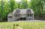 224 Shore Dr, Hawley, PA 18428