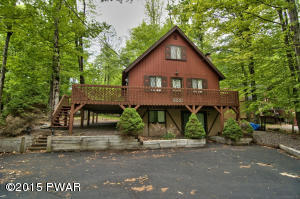 340 Cedarwood Terrace, Lake Ariel, PA 18436