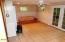 803 Burning Tree Ct, Lords Valley, PA 18428