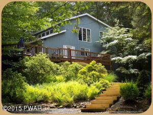 1535 Lakeland Dr, Lake Ariel, PA 18436