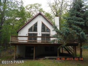 903 Paperbirch South, Tafton, PA 18464