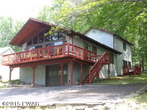 417 Westcolang Rd, Hawley, PA 18428