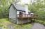 138 Lamplighter Ln, Lackawaxen, PA 18435