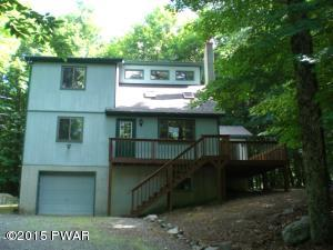 3773 Thornwood Ter, Lake Ariel, PA 18436
