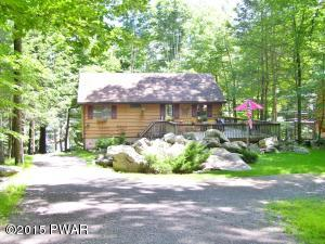 48 Deerfoot Rd, Lake Ariel, PA 18436