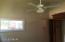 103 Joan Rd, Lakeville, PA 18438