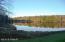 Lot 2005 Lakeside Dr, Greentown, PA 18426