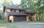 125 Oak Hill Rd, Hawley, PA 18428