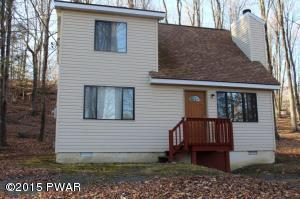 1012 Eagleview Ter, Lake Ariel, PA 18436