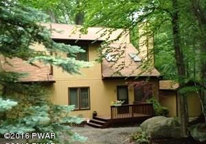 3922 Trap Ct, Lake Ariel, PA 18436
