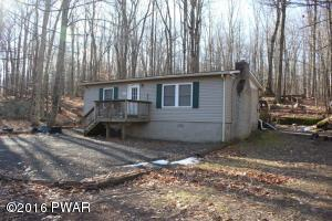101 Humming Bird Ln, Hawley, PA 18428