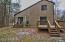 83 Fawn Rd, Hawley, PA 18428