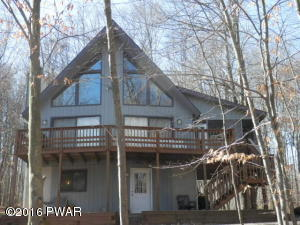 532 Cedarwood Ter, Lake Ariel, PA 18436