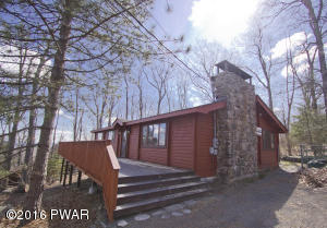 209 Paper Birch South, Tafton, PA 18464