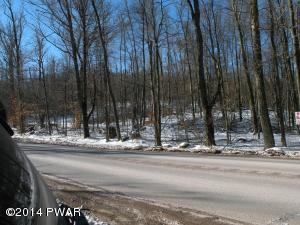 Lot 2 Route 196, Sterling, PA 18463