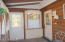 103 Pine Hill Drive, Lakeville, PA 18438