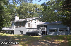 100 Wilson Lane, Lords Valley, PA 18428