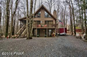 881 Deerfield Court, Lake Ariel, PA 18436