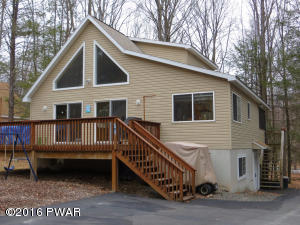 1088 Evergreen Dr, Lake Ariel, PA 18436