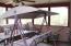 1021 Sunrise Ter, Lake Ariel, PA 18436