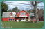 607 Sterling Rd, South Sterling, PA 18460