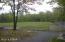 1145 Beaver Lake Dr, Lake Ariel, PA 18436