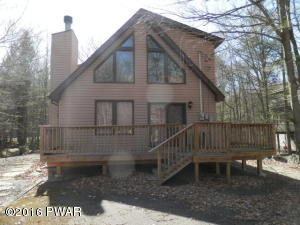 3753 Thornwood Terrace, Lake Ariel, PA 18436