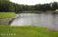 10 Capricorn Circle, Lake Ariel, PA 18436