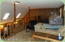 1130 Aquarius Dr, Lake Ariel, PA 18436
