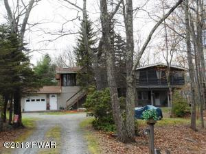 120 Granite Dr, Lords Valley, PA 18428