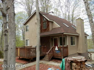 1018 Fawnhill Ct, Lake Ariel, PA 18436