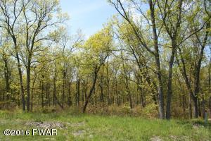 337 Blue Heron Way, Hawley, PA 18428