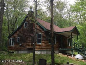 185 Park Ave, Greentown, PA 18426